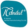 Pi dental